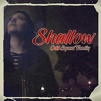 Shallow (Remix)