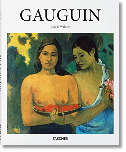Gauguin (Basis Art Series 2.0)