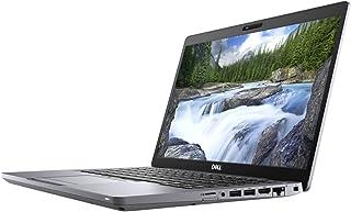 "Dell Latitude 5411 Laptop Carbon Fiber - 14"" FHD IR Camera - 2.7 GHz Intel Core i7-10850H Six-Core - 16GB - 256GB SSD -Win..."