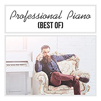 Professional Piano (Best Of)