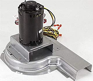 Carrier Furnace Parts >> Amazon Com Carrier Motors Furnace Parts Accessories