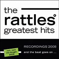 And the Beat Goes on (Greatest Hits)
