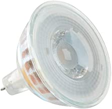 Sylvania 26534 LED Light Bulb