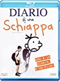 diario di una schiappa (blu-ray disc) registi thor [Italia] [Blu-ray]