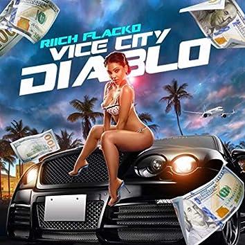 Vice City Diablo
