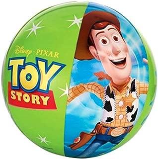 Intex Toy Story Beach Ball - 58037