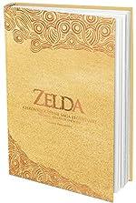 Zelda - Chronique d'une saga légendaire - Volume 2 de Valérie Précigout