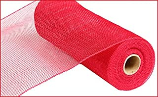 Best 12 mesh ribbon Reviews