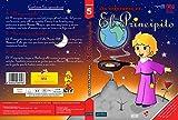 EL PRINCIPITO Vol 5 [DVD]