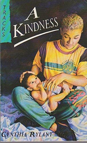 A Kindness