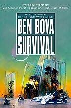Survival: A Novel (Star Quest Trilogy, 3)