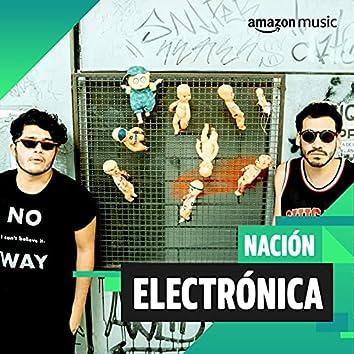 Nación Electrónica