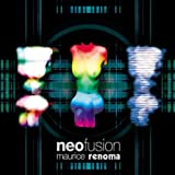 Neo Fusion - Maurice Renoma (CD plus DVD