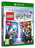 Pack Lego: Harry Potter + Jurassic World + Regalo (Xbox)