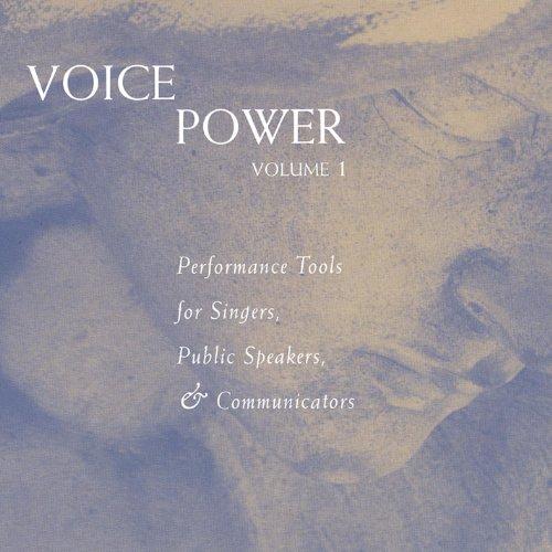 Voice Power - Volume 1