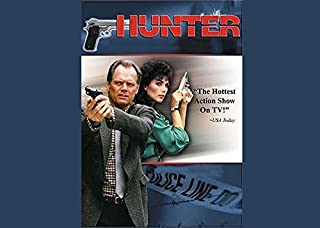Hunter Season 3