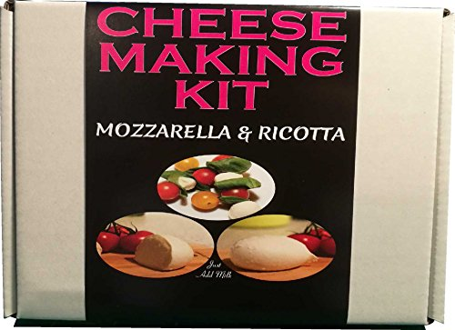 , queso ricotta mercadona, saloneuropeodelestudiante.es