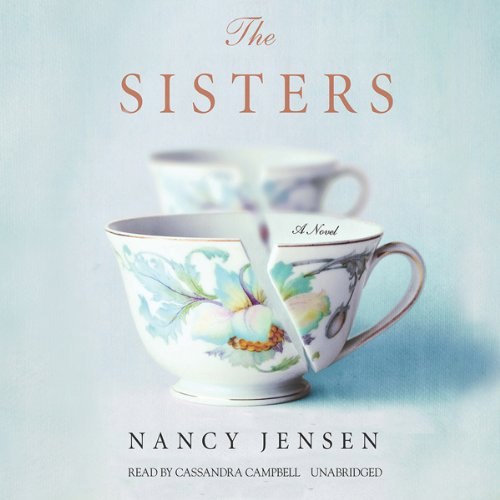 The Sisters cover art