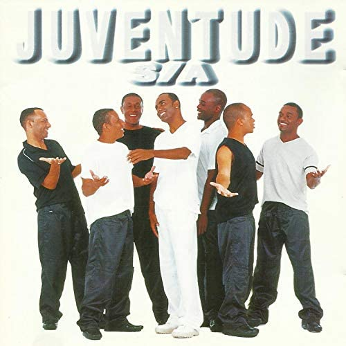 Juventude S/A