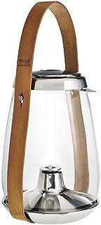 ホルムガードHOLMEGAARD オイルランタン DESIGN WITH LIGHT Hurricane lantern 4343541