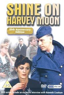 Shine On Harvey Moon - 25th Anniversary Edition