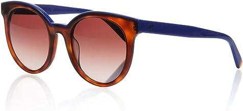 WEB Dames W 0195 OVAL UV-bescherming zonnebrillen