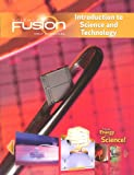 Science Fusion: Module K (Intro Science & Technology)