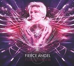 Best fierce angel records Reviews