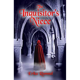 The Inquisitor's Niece