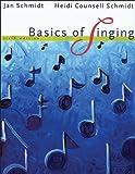 Bundle: Basics of Singing, 6th + 2 CD Set