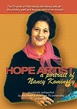 Best nancy kominsky artist Reviews