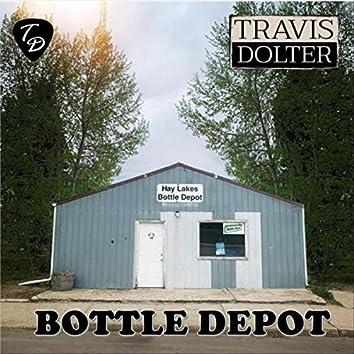 Bottle Depot (Isolation Recording)