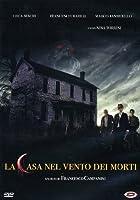 La Casa Nel Vento Dei Morti [Import anglais]