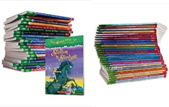 Best magic tree house used Reviews