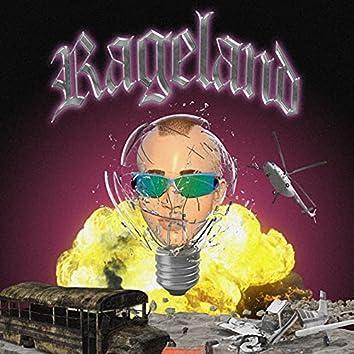 Rageland