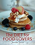All our healthy eating & weight loss secrets are revealed. Click here to buy now.
