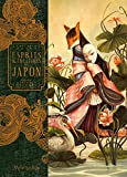 Esprits & Créatures du Japon