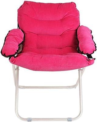 Bartali Cubre sillón Relax Pharma, Rojo, 1: Amazon.es: Hogar