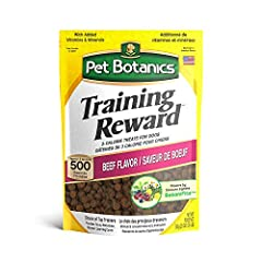 Perfect Size For Repetitive Rewards; Contains Over 500 Treats Easy To Carry In Your Pocket Made With Real Pork Liver; Healthy And Nutritional Low Calorie Treat Made In The Usa