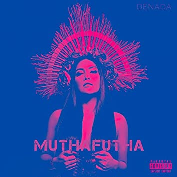 Mutha Futha