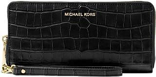 Michael Kors レディース US サイズ: one size カラー: ブラック