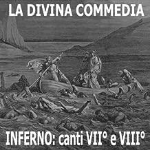 Canto 8, 1_24