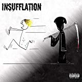 Insufflation [Explicit]
