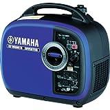 ヤマハ 防音型 インバータ発電機
