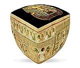 machebelWagen V-Cube Egitto, Color, 002054 -