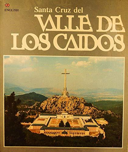 Santa Cruz del Valle de los caidos