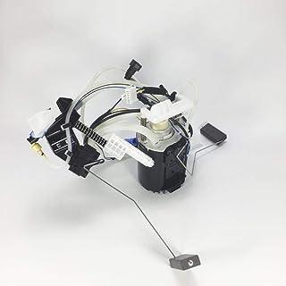 フューエルポンプ L-A-N-D R-O-V-E-R-R-N-G-EローバーIII 4.2 4x4の02から12#A2C53341992Zための燃料ポンプモジュールアセンブリフィット Z.L.F.J.P
