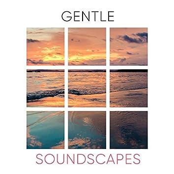 Gentle Soundscapes, Vol. 7