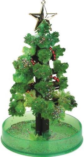 Magic Growing Max 82% Max 64% OFF OFF Christmas Tree