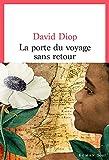La Porte du voyage sans retour (French Edition)